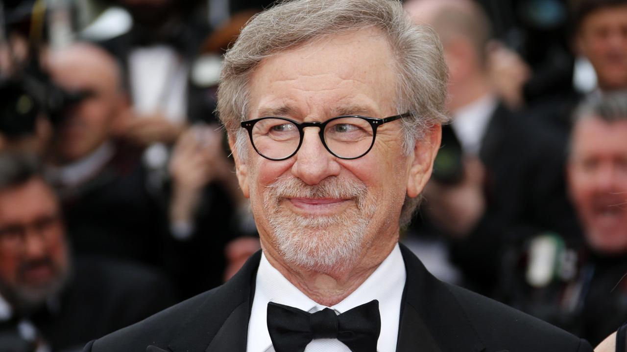 Netflix responde a críticas y campaña de Spielberg contra sus películas