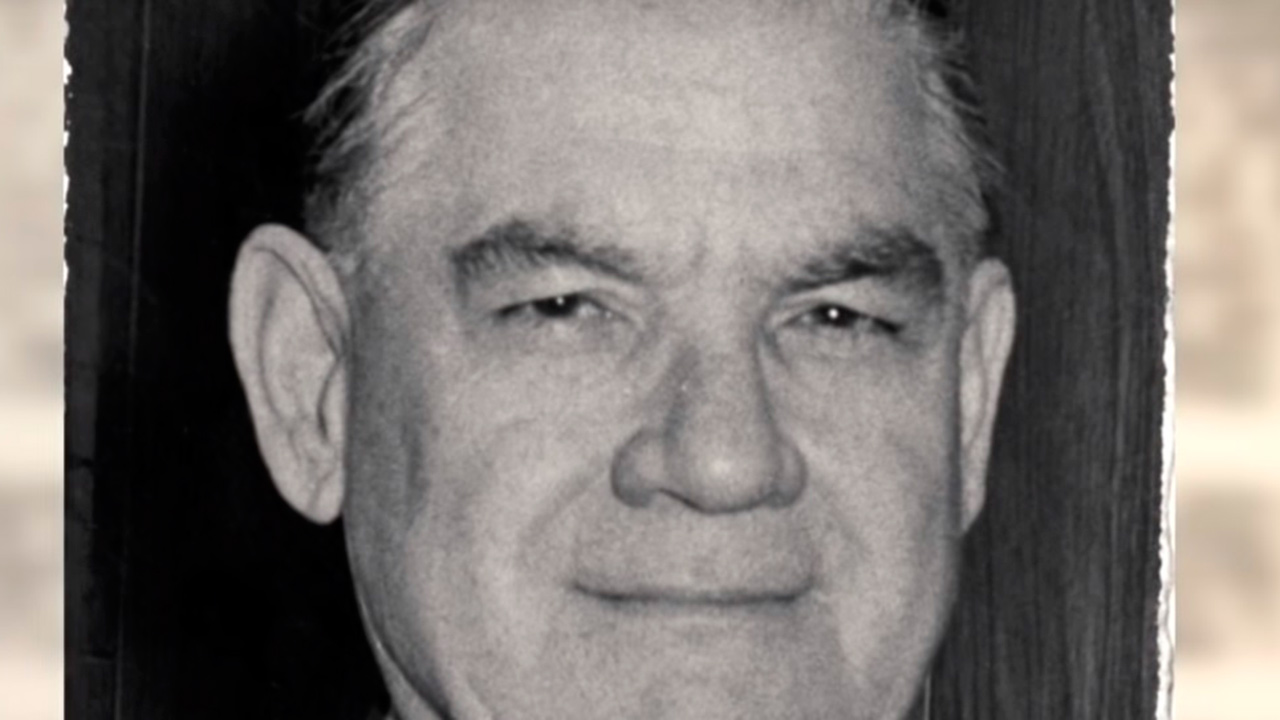 Guerrilleros planearon secuestrar a Emilio Azcárraga Vidaurrieta