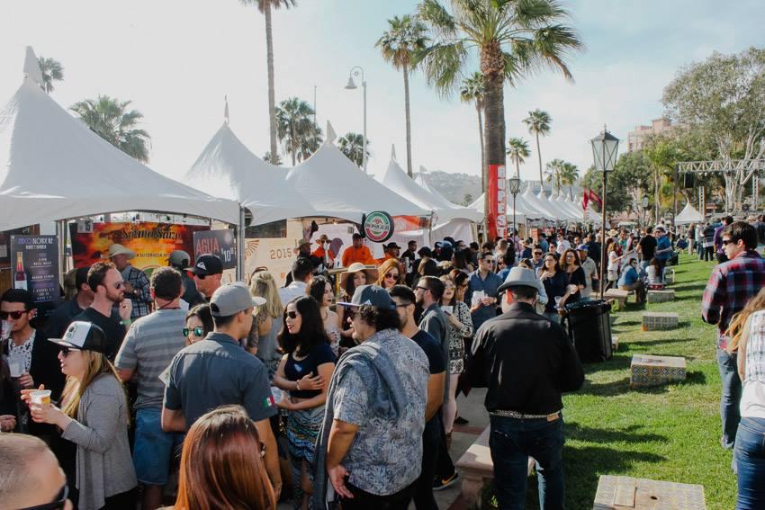 Ensenada Beer Fest, la fiesta de la cerveza artesanal alista su llegada