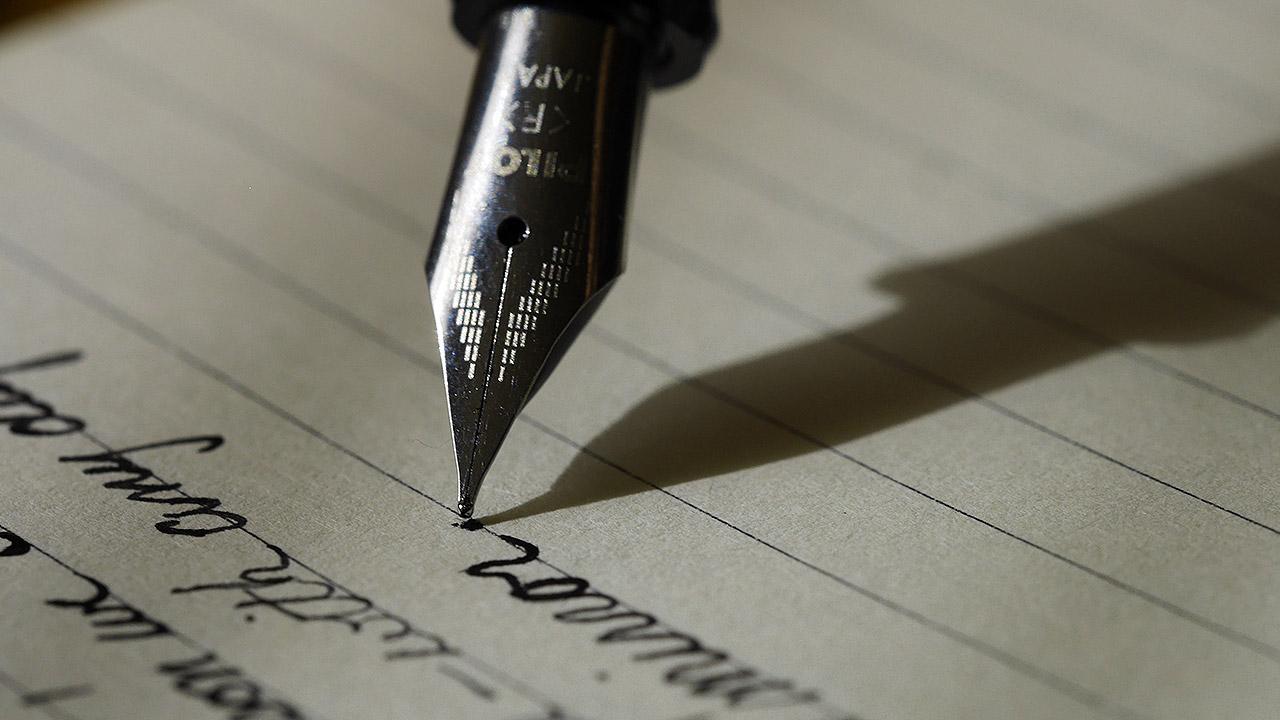 Copywriting: El arte de escribir textos que venden