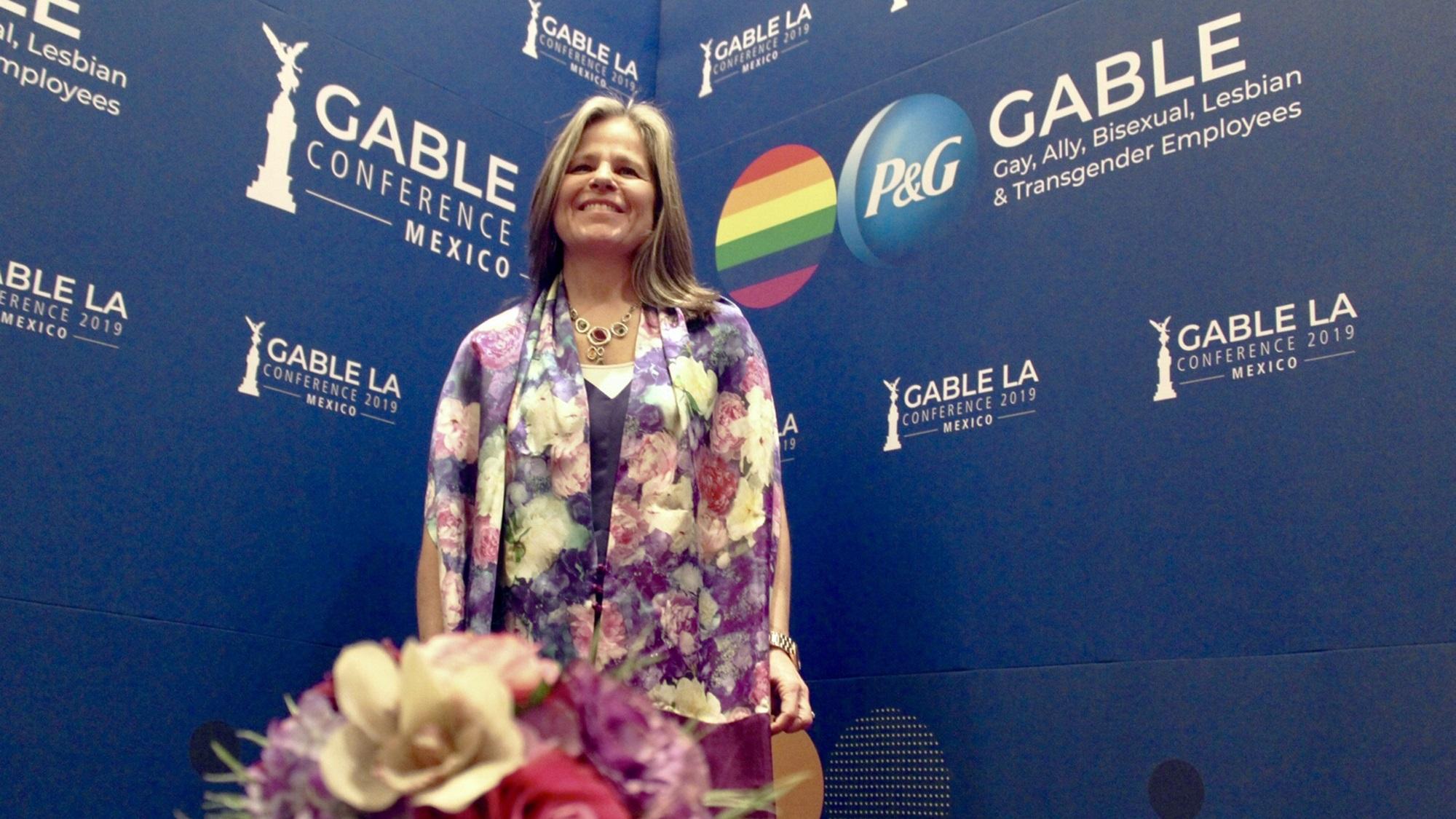 Así impulsa P&Gla inclusión laboral de la comunidad LGBT
