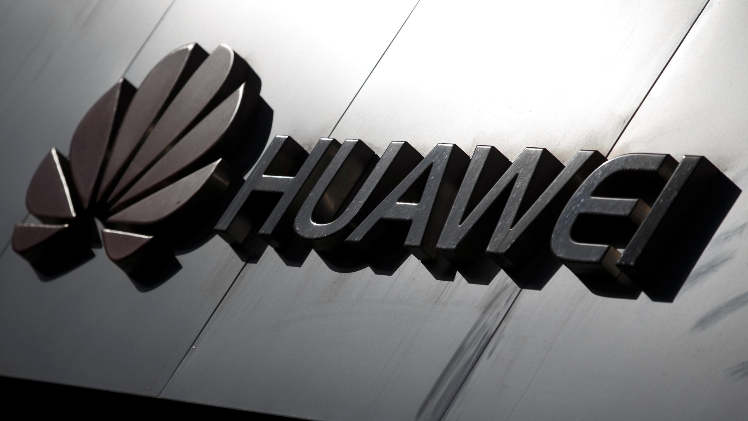CEO de Huawei anuncia la nueva etapa de la firma china