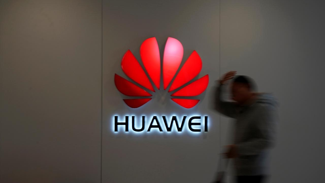 Intel y Qualcomm dejarán sin chips a Huawei
