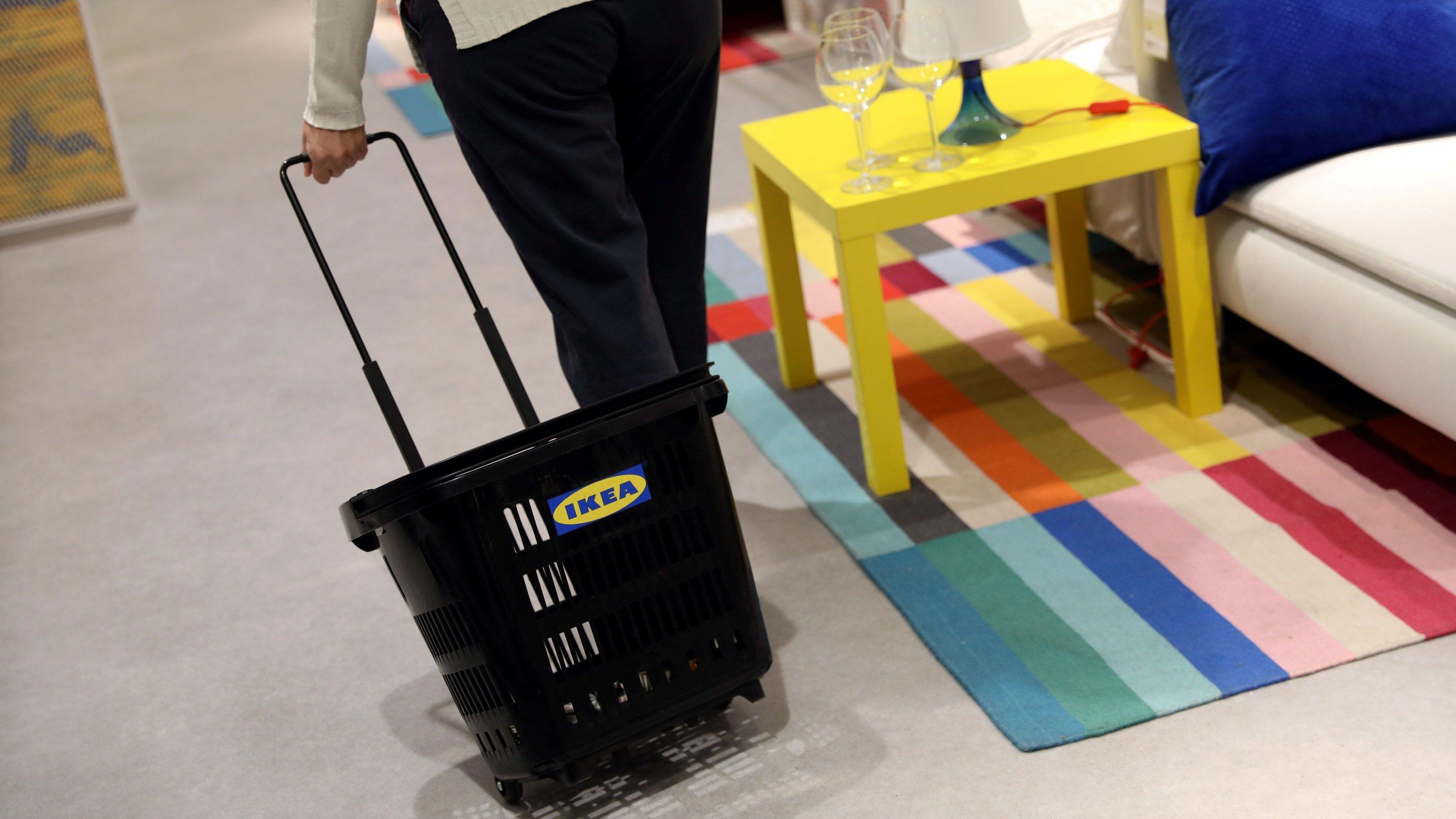 Ikea anuncia su segunda tienda en el país; estará en Puebla