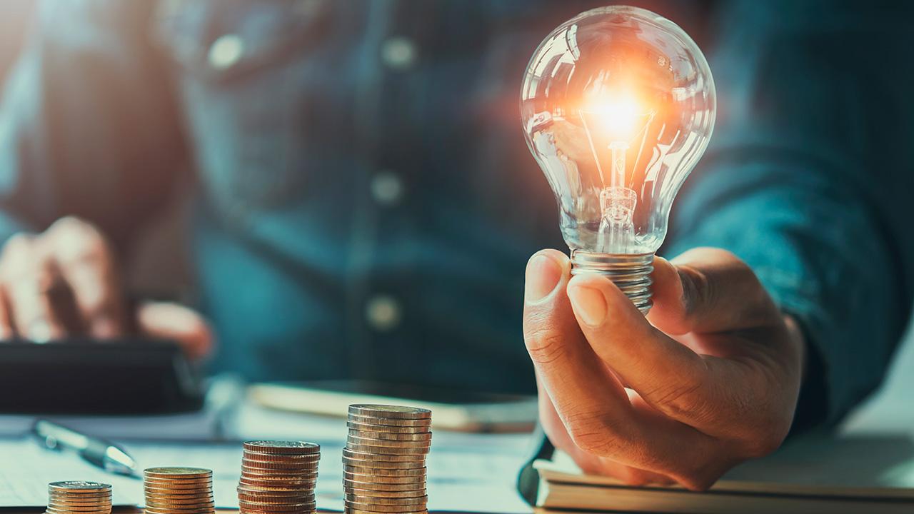 Crowdfunding y responsabilidad social, vitales para las franquicias