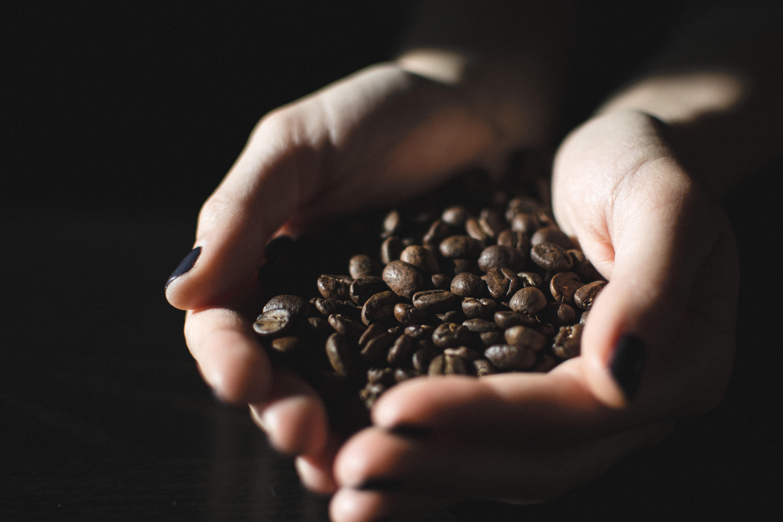 Productores de café en LATAM, amenazados por los 'discounters' alemanes