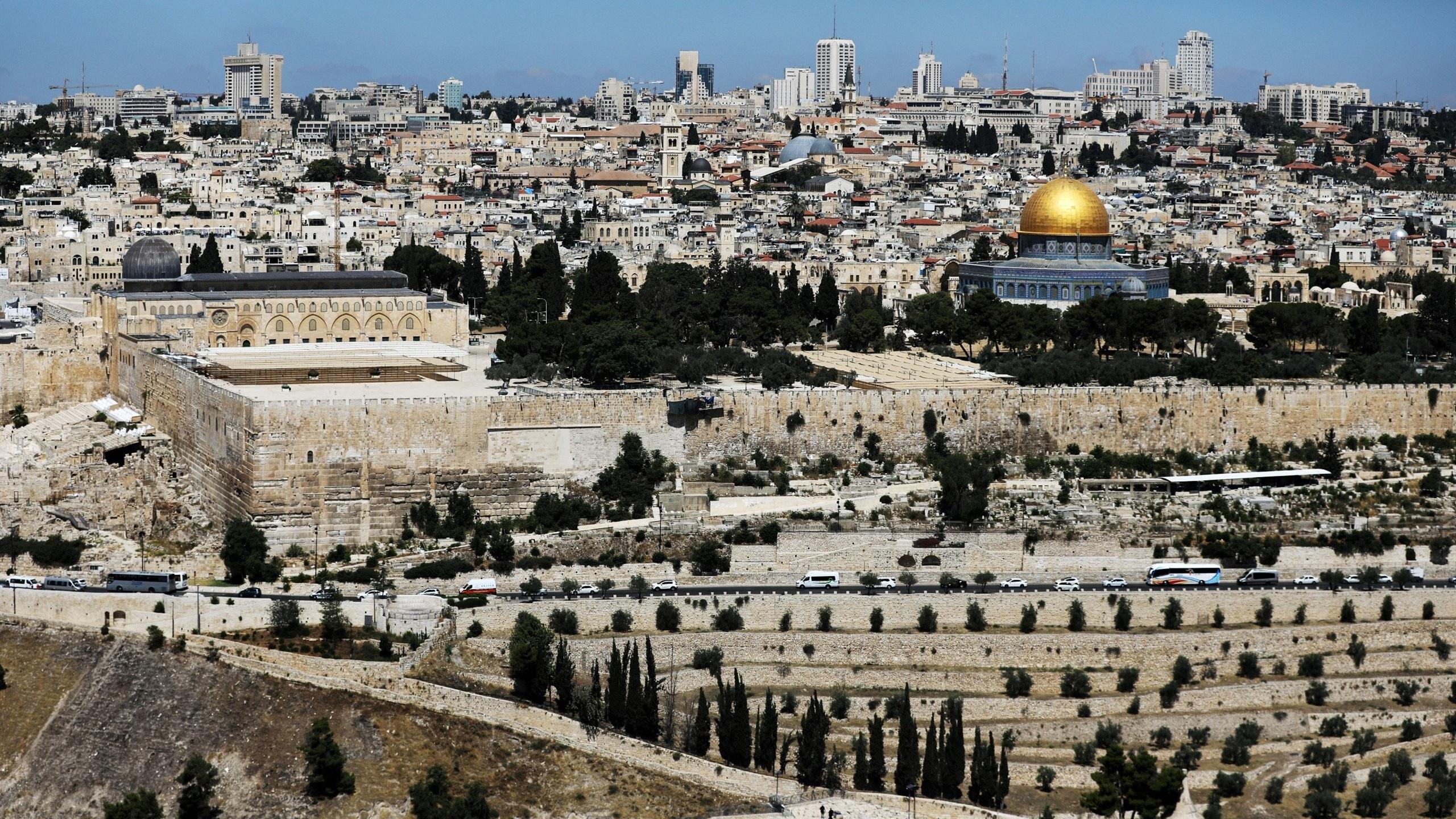 Israel quiere incluir sector electrónico en TLC con México en 2020