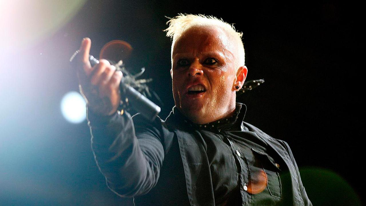 Muere Keith Flint, cantante de banda electrónica británica The Prodigy