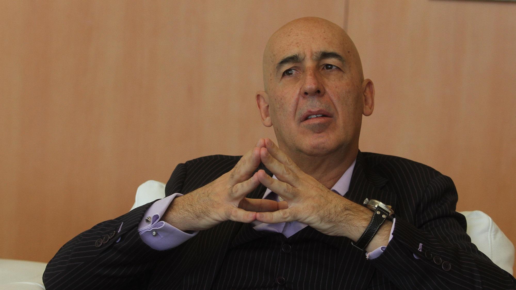 Reservas contra Covid-19 afectan utilidades de Banorte, caen 16% en 2020