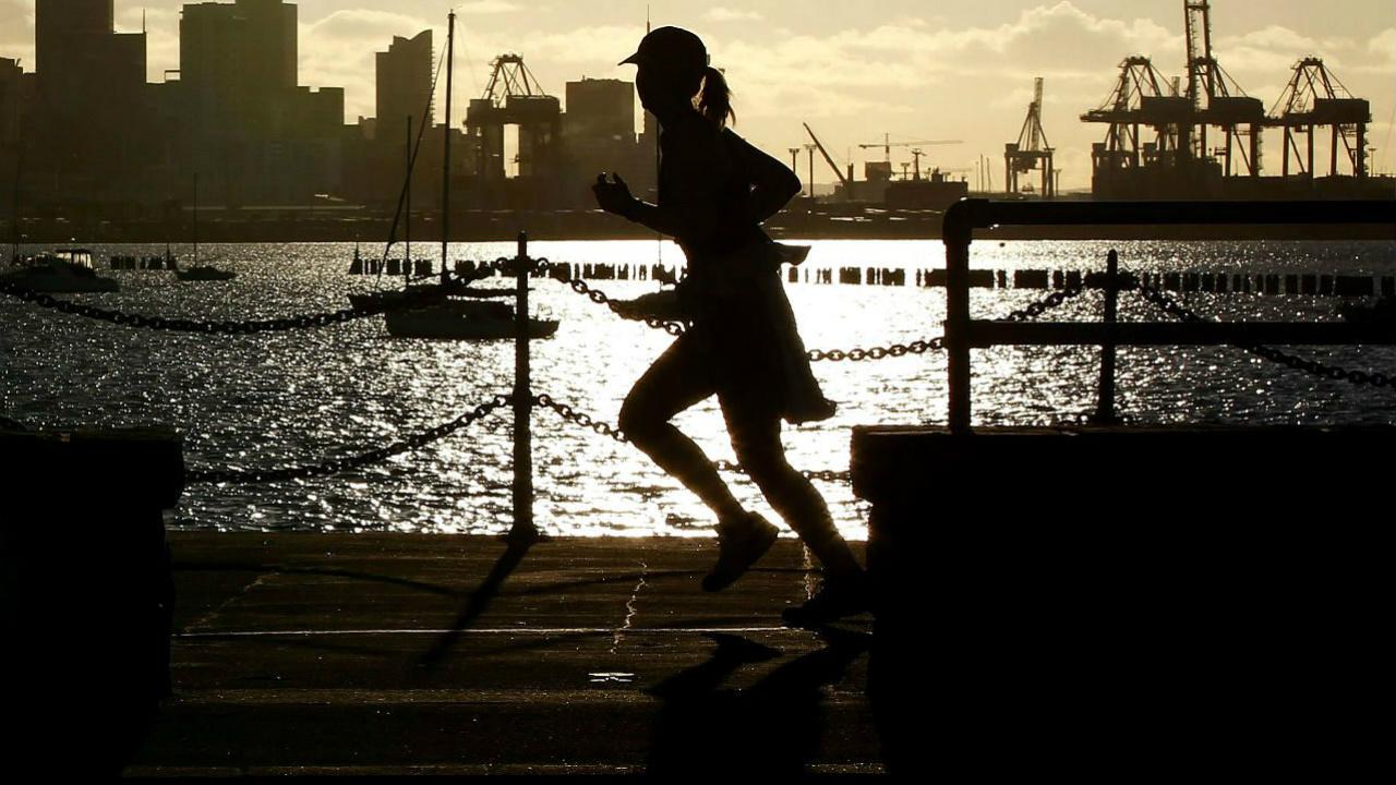 Hábitos para elevar tu dinamismo mental y físico