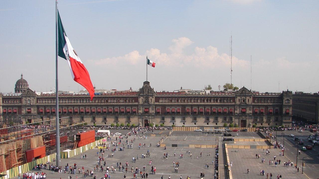 Foro Forbes | Bajo crecimiento económico vulnera nota crediticia de México: Fitch