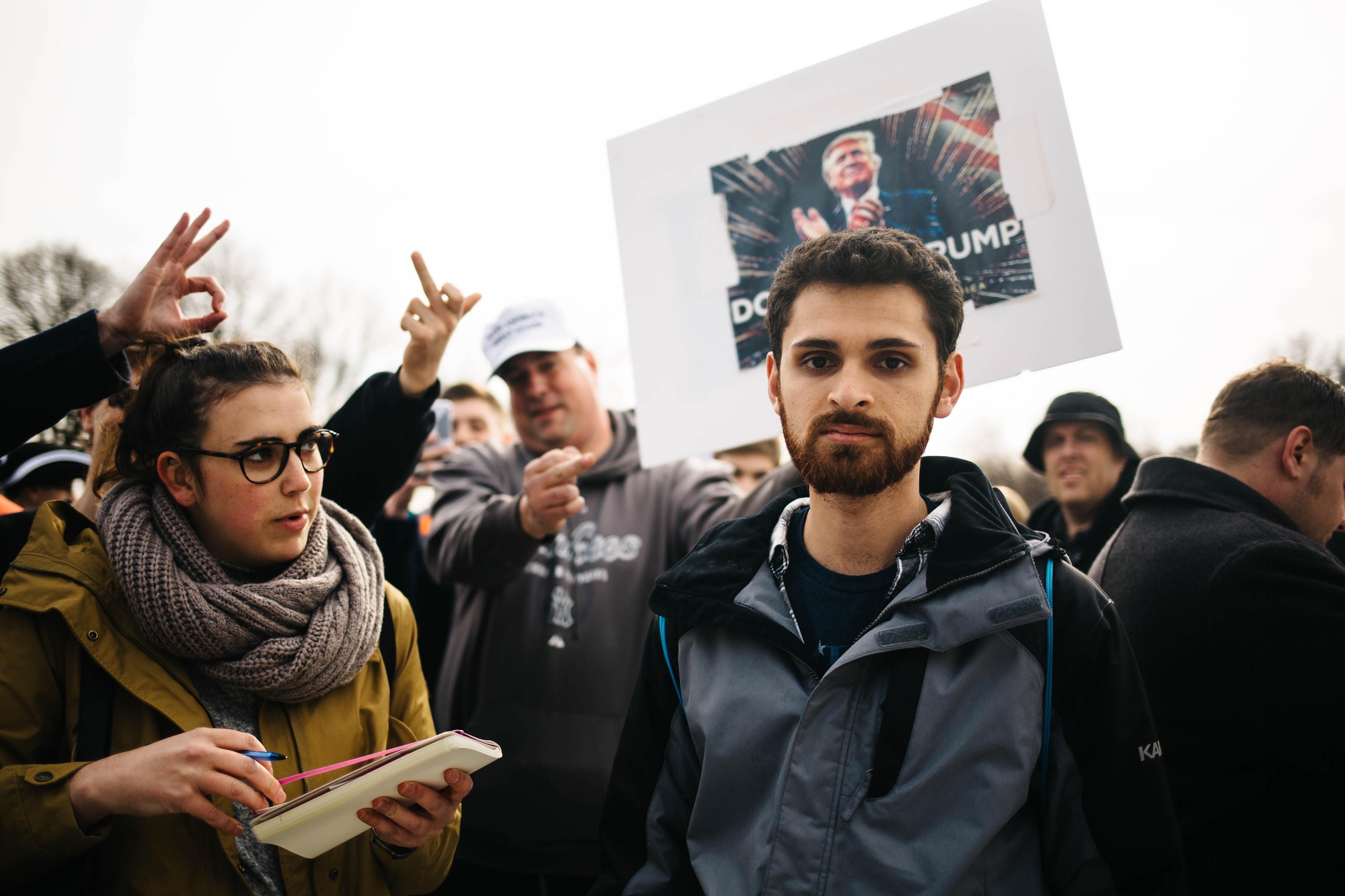 Forbes se suma a la Coalición de Prensa Libre para defender a periodistas amenazados