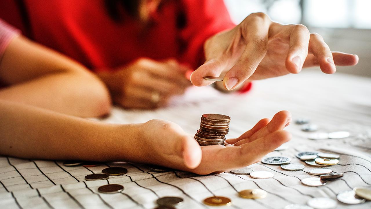 70% de la riqueza será heredada por mujeres en 40 años: BID