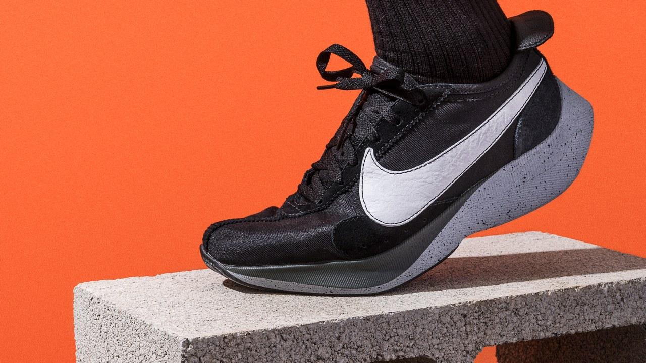 UE multa a Nike con 14 millones de dólares por bloquear ventas transfronterizas
