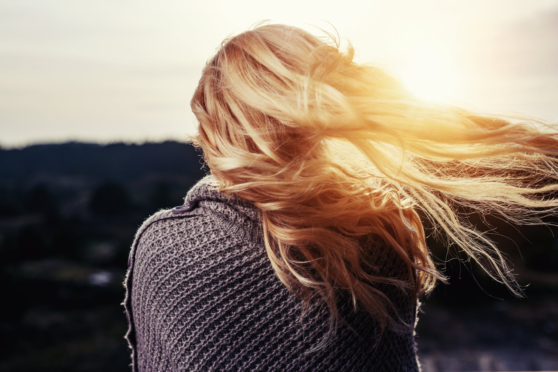 Tintes para el cabello aumentan el riesgo de contraer cáncer