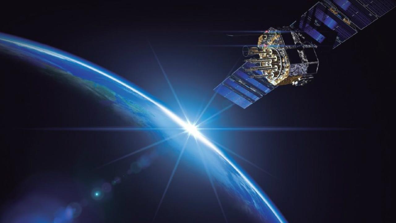 De rancherías y servicios de telecomunicaciones
