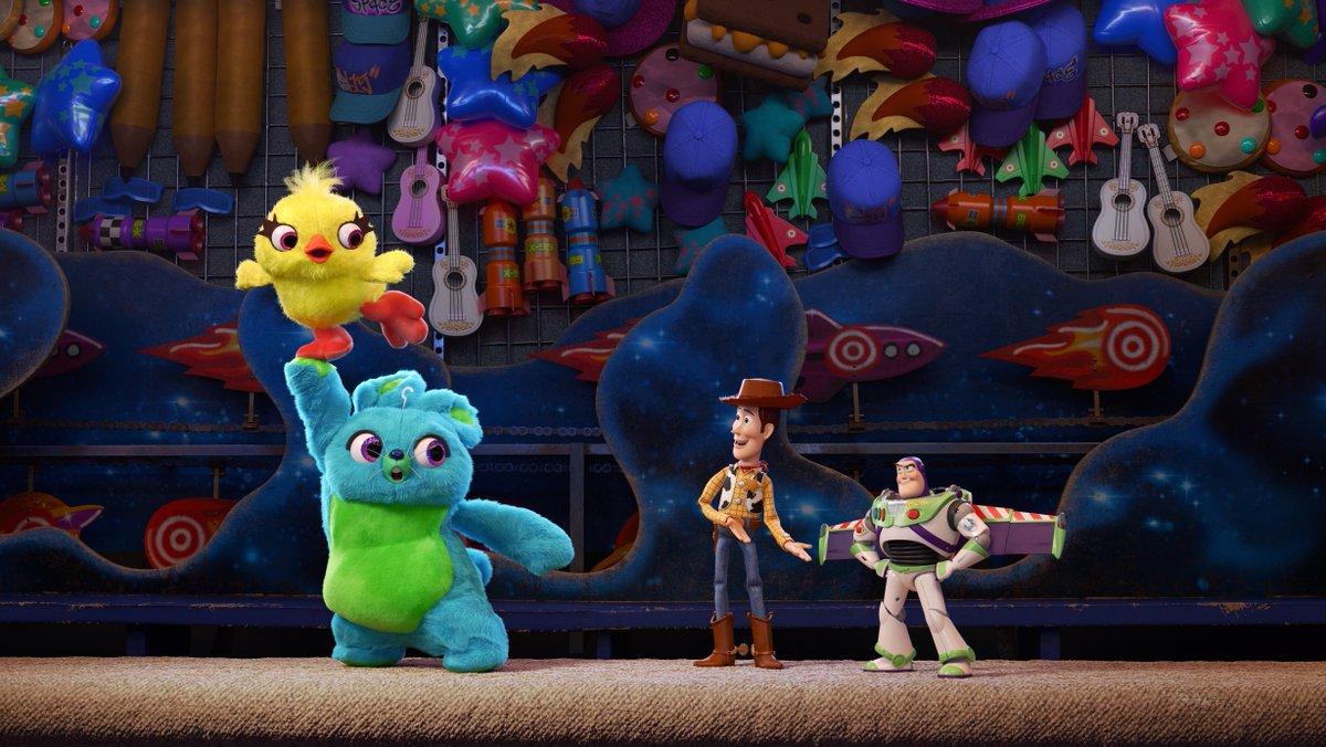 Pixar, un éxito con el toque George Lucas, Steve Jobs y Disney