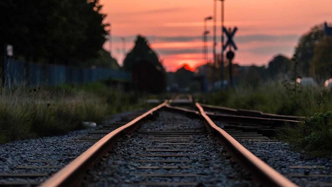 Consulta sobre Tren Maya es para no dejar obra a medias, dice AMLO
