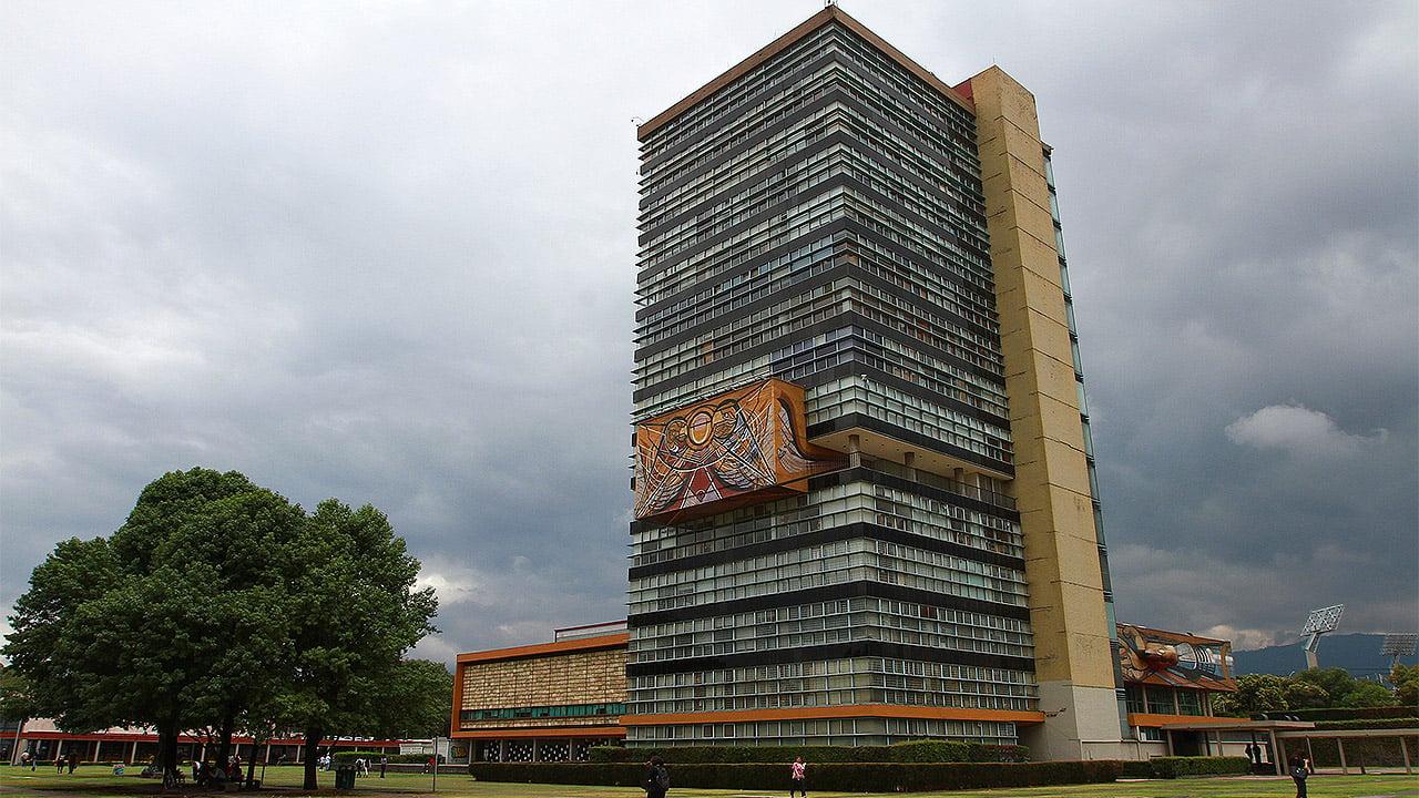 Regresan a clases más de 356,000 alumnos de la UNAM