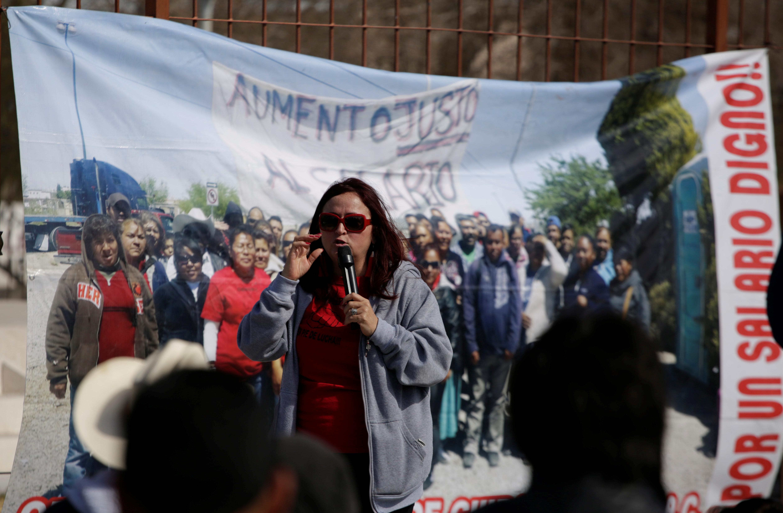 Asociación sindical: el gran pendiente en la discusión por la reforma laboral