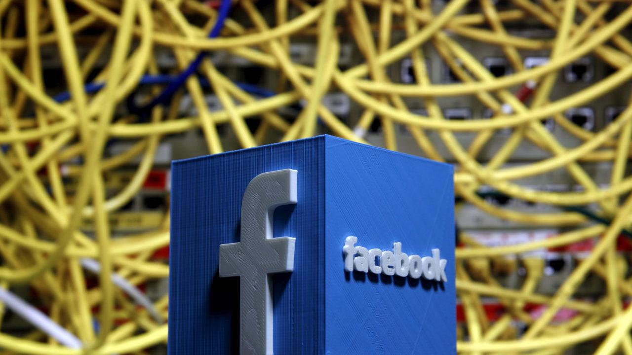 Facebook reducirá los contenidos políticos en la red social