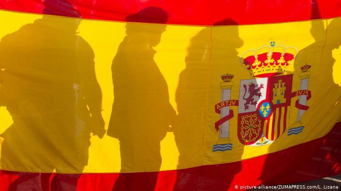 Expertos ven a España con potencial para ser parte del liderazgo de la UE
