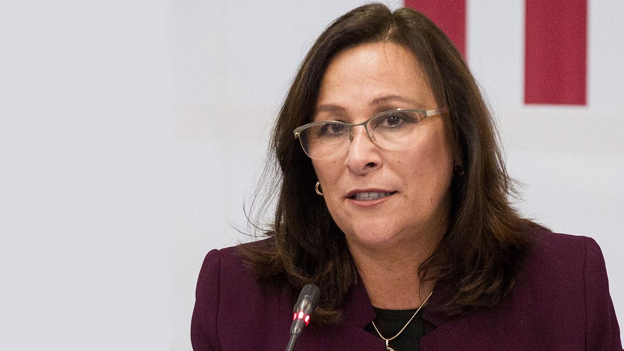 México eliminó 93% de los permisos para importar combustibles a empresas privadas