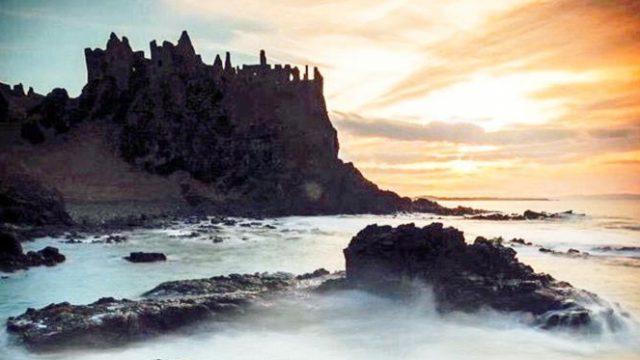 cuánto cuesta viajar a los destinos de Game of Thrones