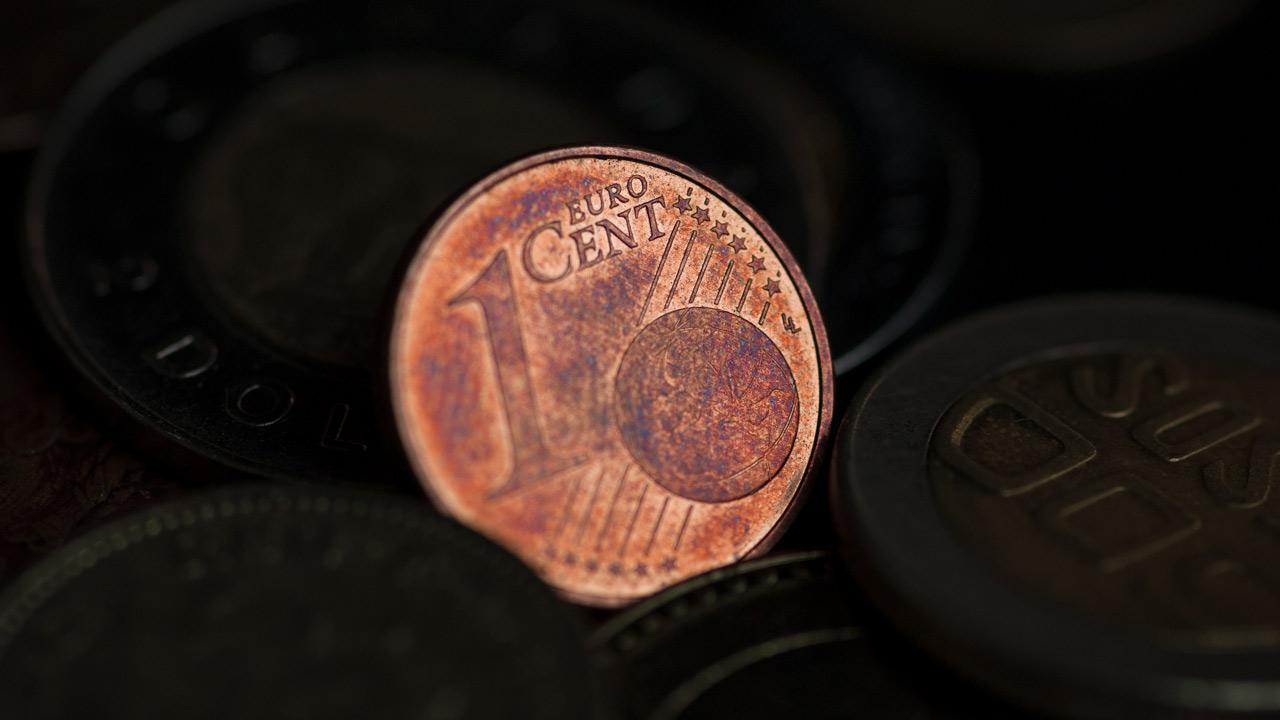 Las próximas 48 horas son cruciales para el euro