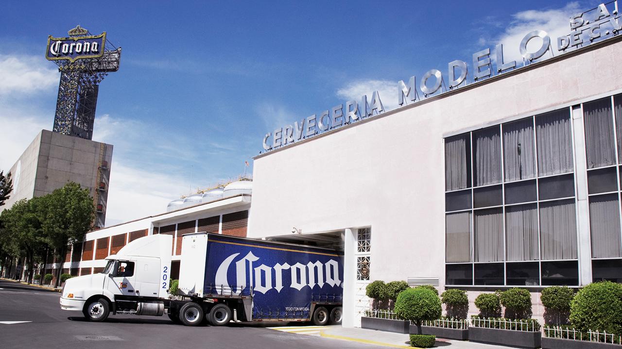 Cervezazo Modelo: La 'promo' de la que todo mundo está hablando