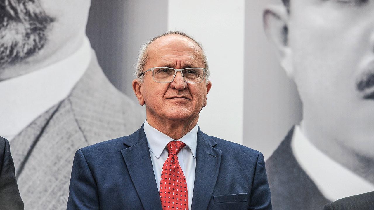 """""""Aranceles al acero, incompatibles con T-MEC"""""""