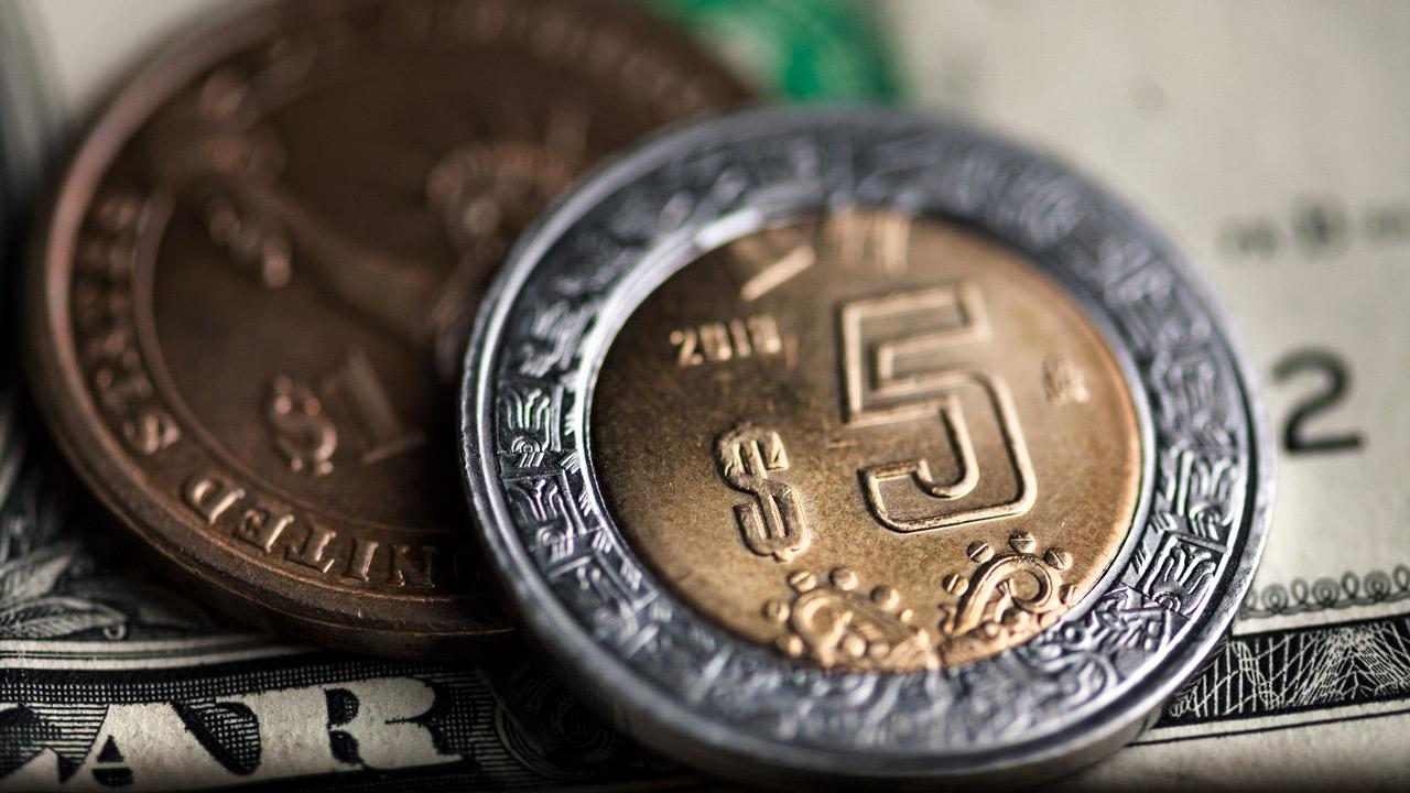 Salario en México aumentará 17.2% gracias al T-MEC, estima EU