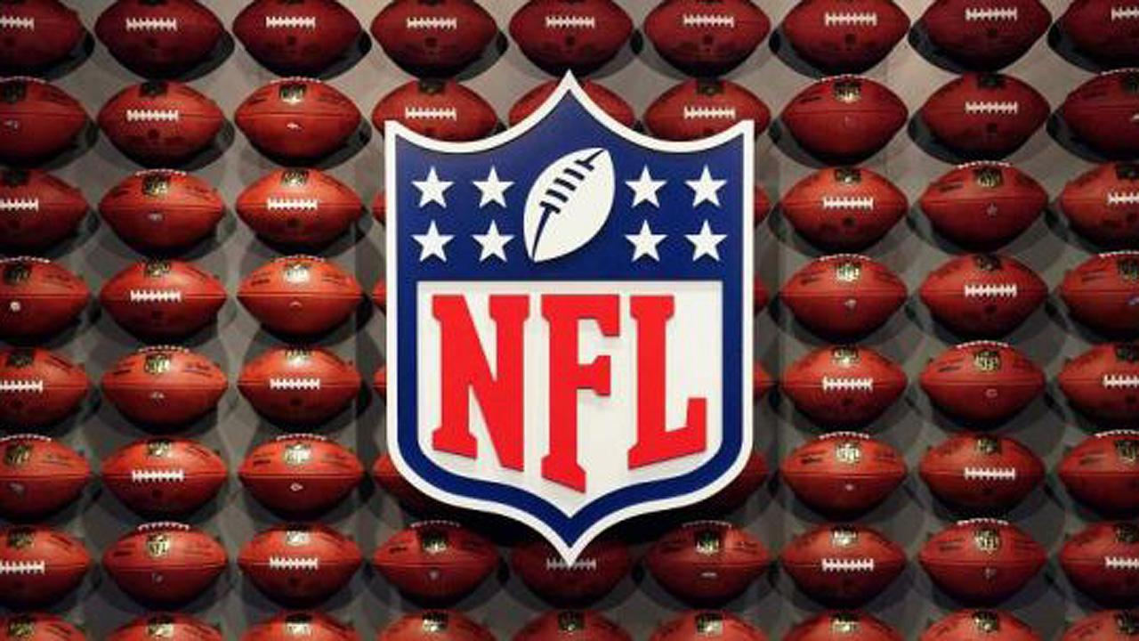 NFL ya tiene fecha para el encuentro en el estadio Azteca