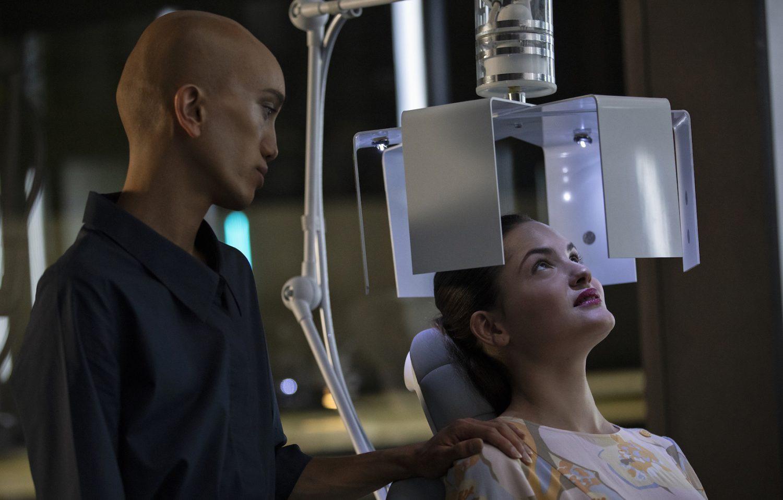6 series de Netflix que retan tu concepto de realidad