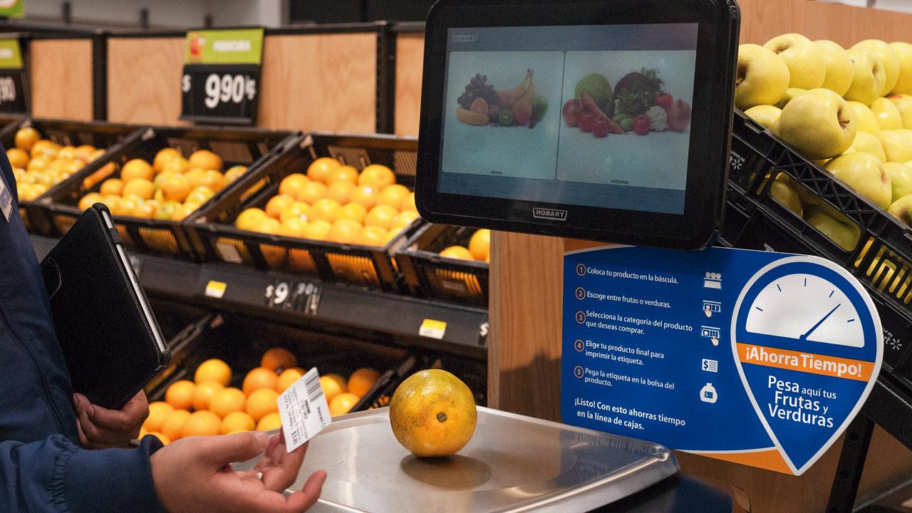 Inflación interanual se habría moderado en primera mitad de julio: sondeo
