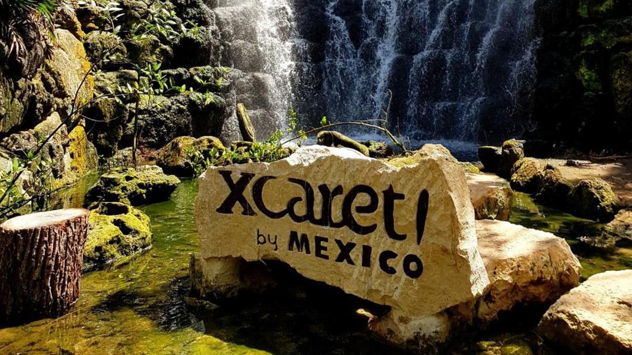 La Alianza entre IP y gobierno debe seguir para impulsar el turismo: Xcaret