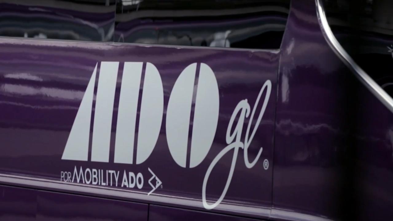 MOBILITY ADO sigue trazando nuevas soluciones en transporte