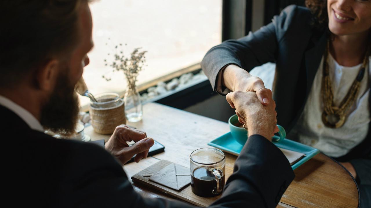 El poder de la reciprocidad en las negociaciones