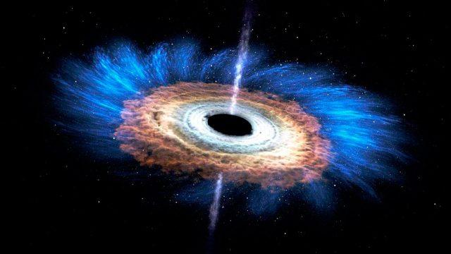 einstein_teoria_relatividad_