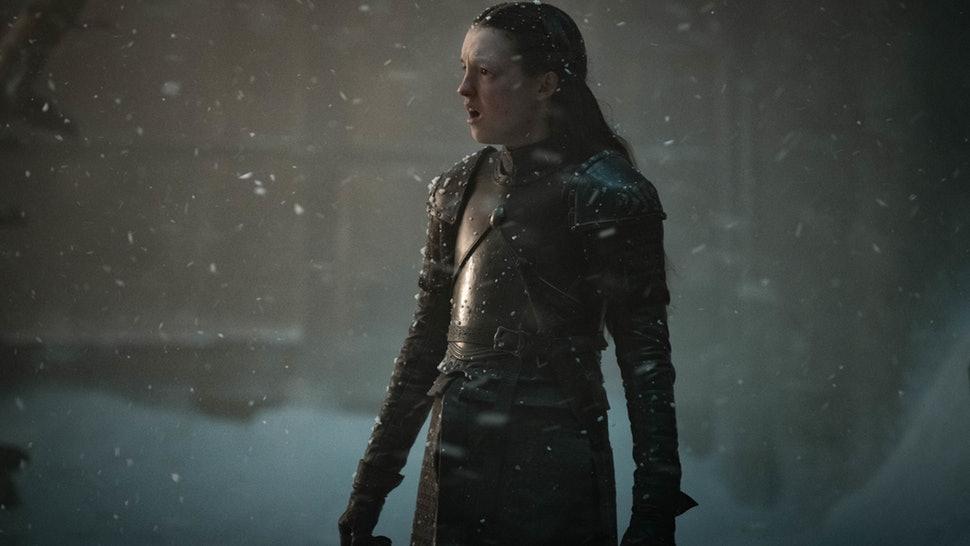 Game of Thrones: el tercer capítulo es el más visto y el peor evaluado