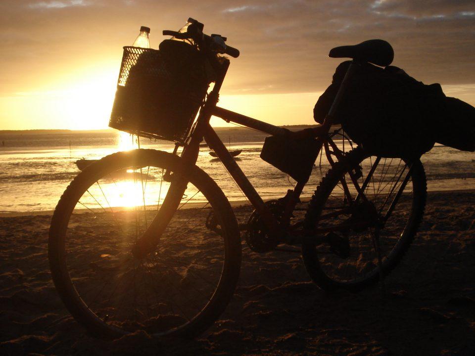 ¿Podrá Costa Rica hacer atractivo el uso de la bicicleta?
