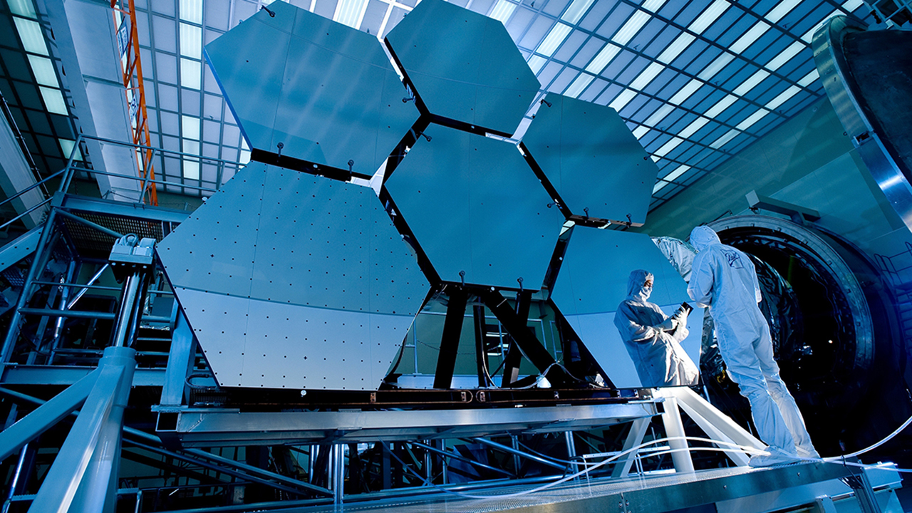 ¿Cómo combatir el miedo de los mexicanos a la ciencia y tecnología?