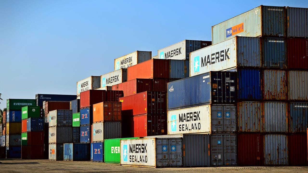 EU impondrá aranceles por 7,500 mdd a bienes de la UE