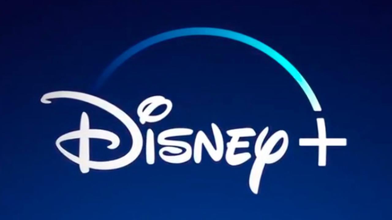 Disney+ desafía a Netflix con amplio catálogo y 7 dólares al mes