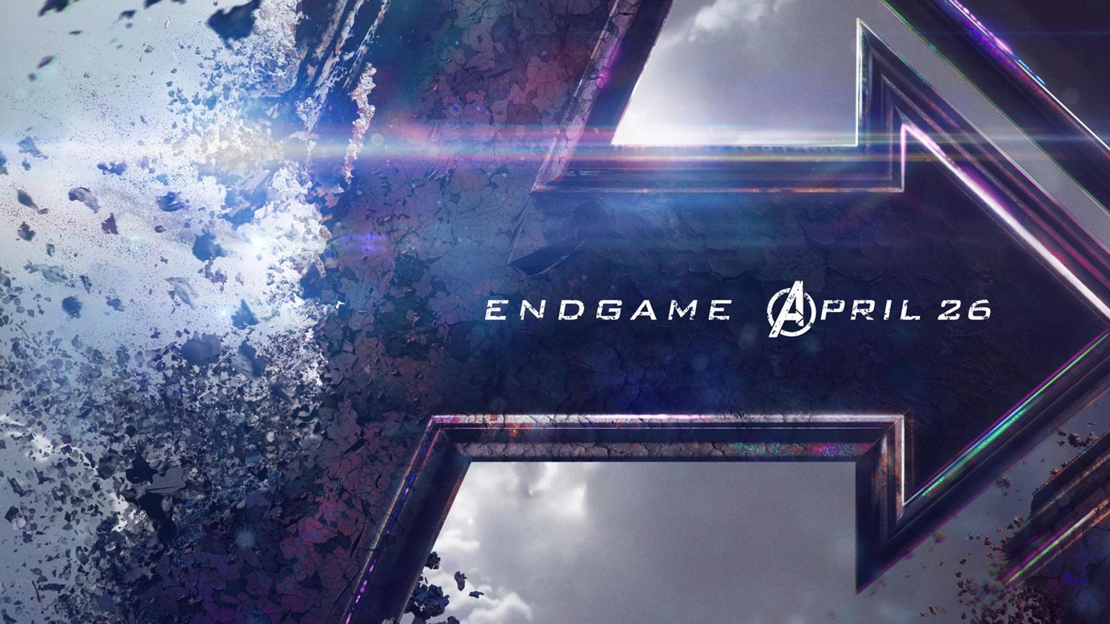 'Avengers: Endgame' se convierte en el mejor estreno de la historia