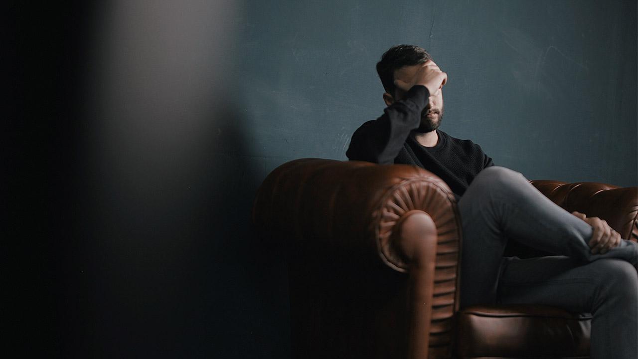 El estrés es uno de los grandes retos de la vida