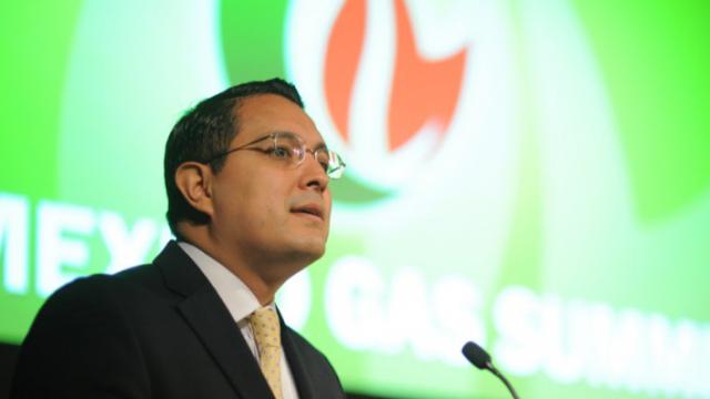 Guillermo Zúñiga anuncia su salida de la Comisión Reguladora de Energía