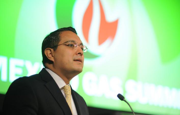La CRE vuelve a estar incompleta: renuncia comisionado Guillermo Zuñiga