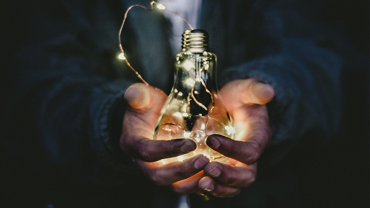 5 recomendaciones para ser un líder inspirador