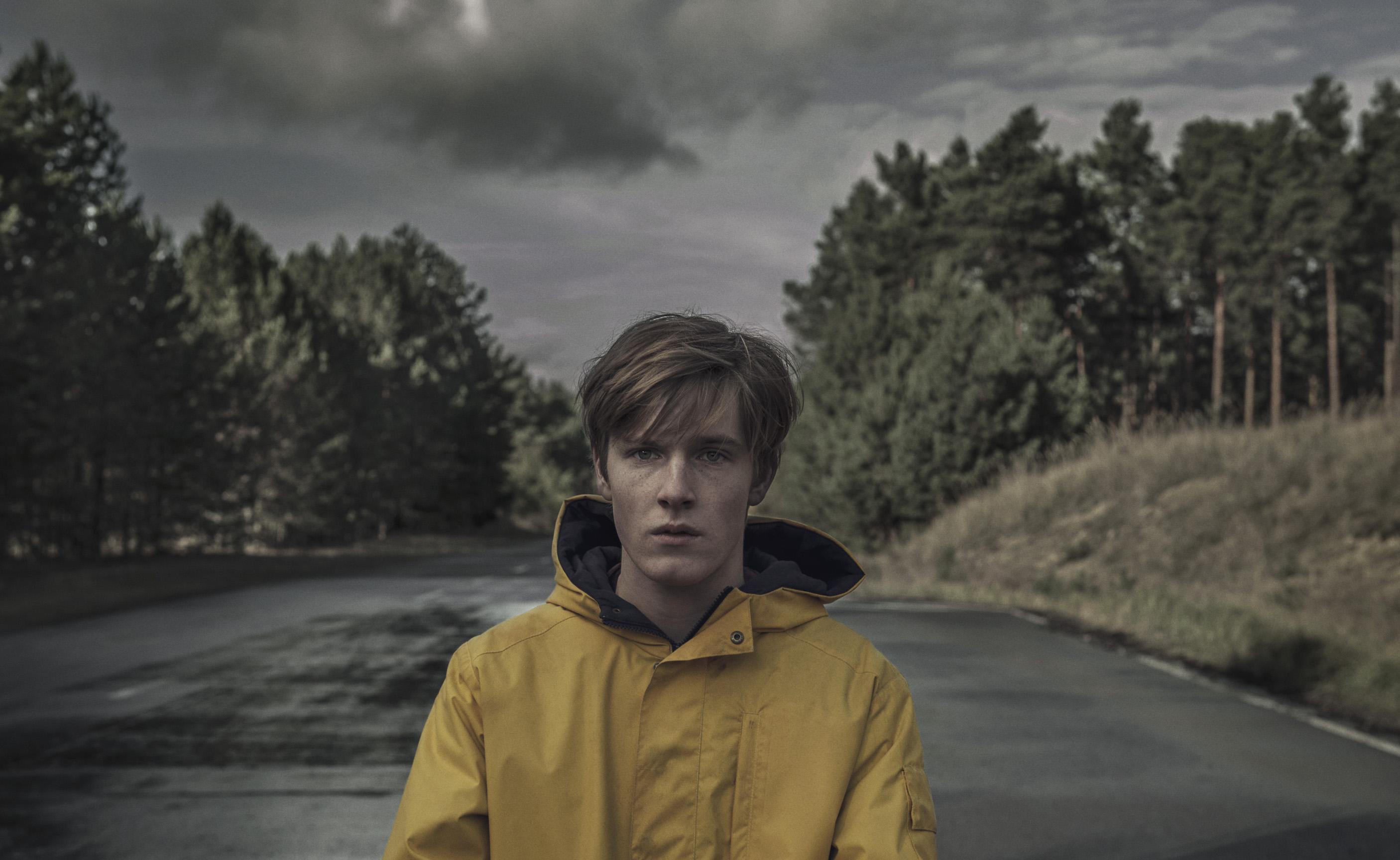 Netflix anuncia la fecha de estreno de la segunda temporada de 'Dark'